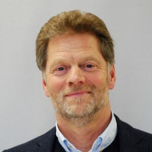 Prof. Dr. Dr. Friedrich Grimminger